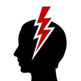 bolest-hlavy-ikona