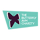 Britská nadace pro pro šíření povědomí a výzkum léčby AVM