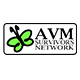 AVM Survivors Network