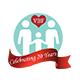 Nadace pro podporu cévních anomálií