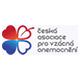 Česká asociace pro vzácná onemocnění (ČAVO)