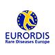 European Rare Disease (EURORDIS)