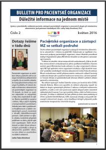 bulletin_mzcr_2016_01_kveten_UPRAVENO.pdf
