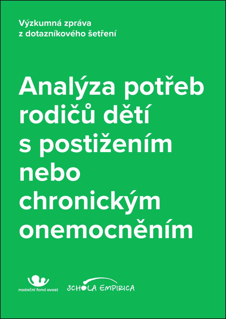 Analýza-potřeb-rodičů-dětí-s-postižením_Nadační-fond-Avast.pdf