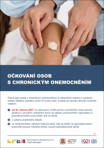 covid-ockovani-chronici.png