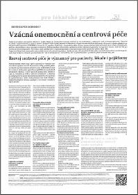 clanek_vzacna_onemocneni_a_centrova_pece.pdf
